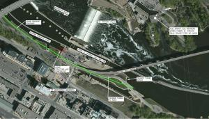 2013_11_19_Crown_project_map