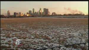 Minneapolis_Park_Board_Votes_on_Taking_Back_NE_Riverfront_Property_from_Graco-syndImport-082712